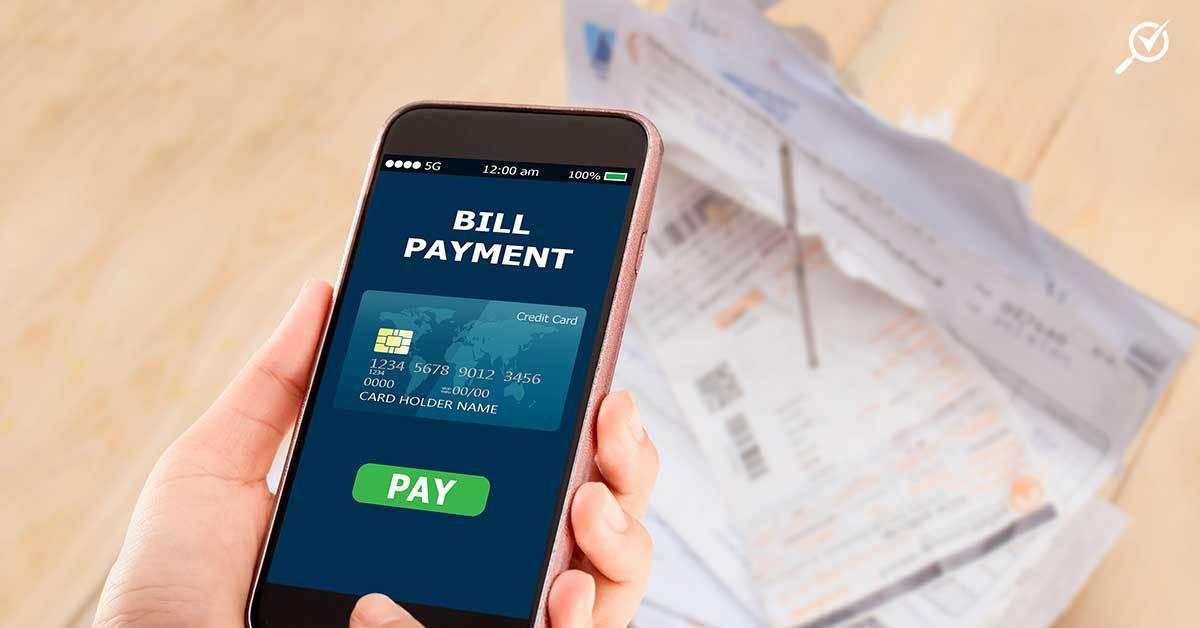 cimb-e-credit-card-fully-digital-3