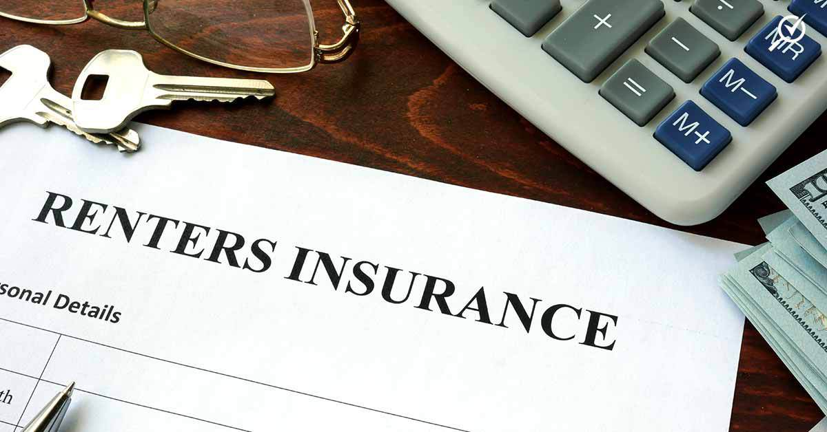 types-of-insurance-policies-you-need-01