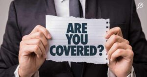 types-of-insurance-policies-you-need-featured-image
