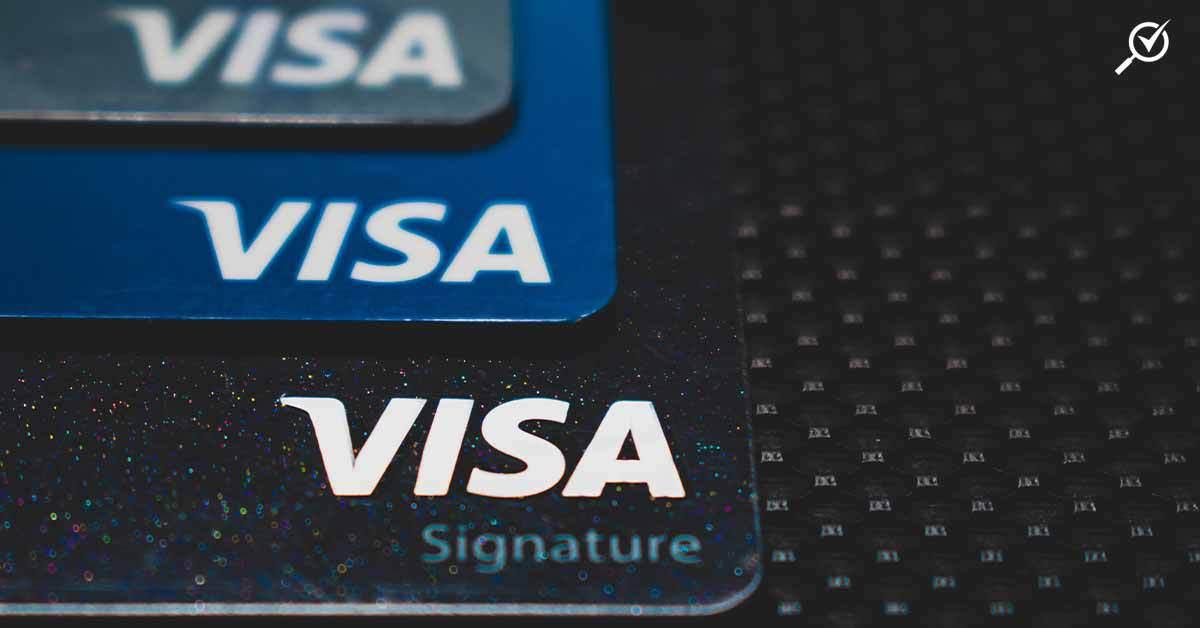 visa-mastercard-comparison-similarity-01