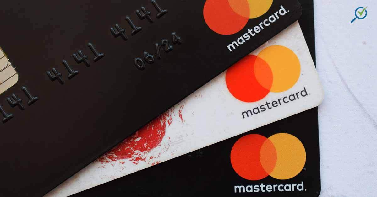 visa-mastercard-comparison-similarity-02