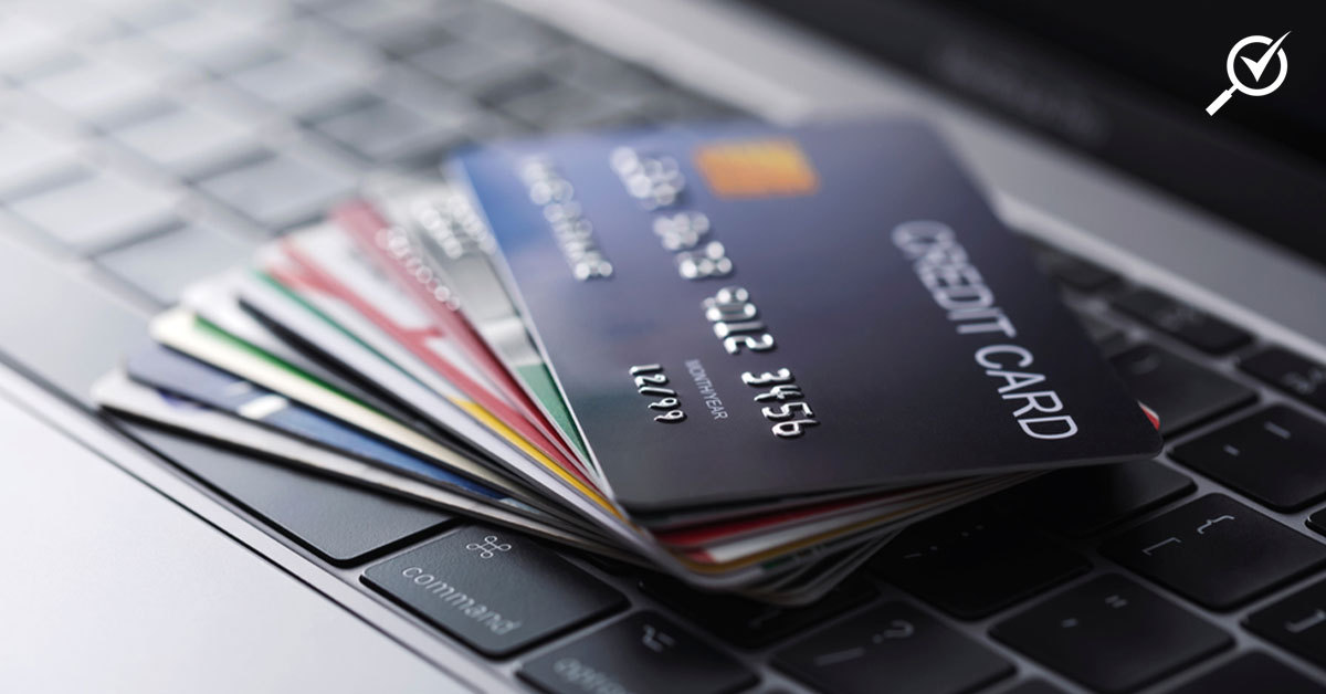 dos-and-donts-to-avoid-credit-card-identity-theft-02