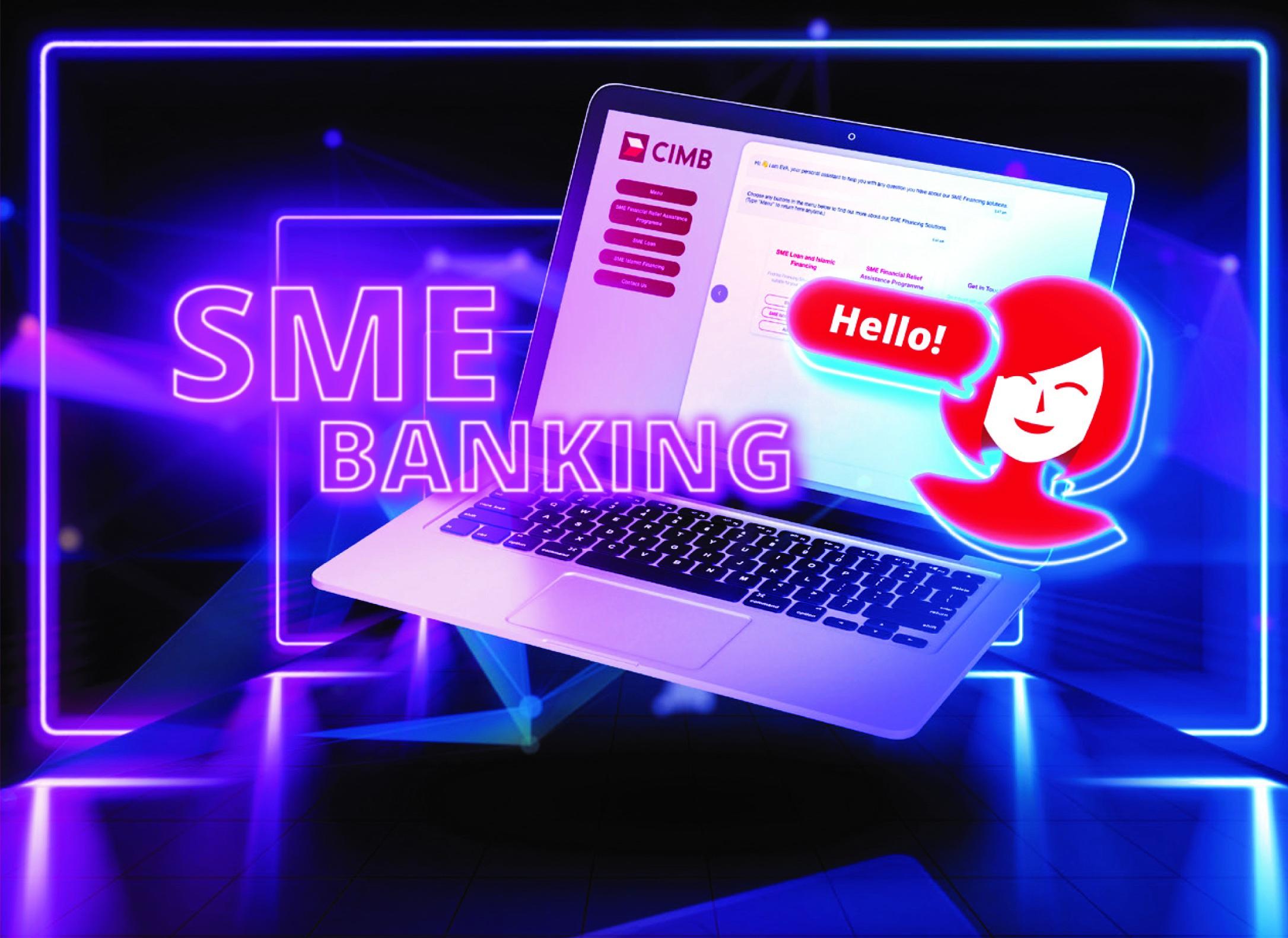 eva-chatbot-cimb-financial-assistance-01