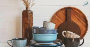 kitchenware-instagram-shop-malaysia-featured-image