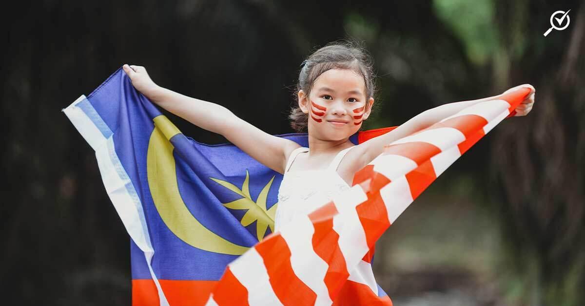 sabah-sarawak-facts-malaysia-03