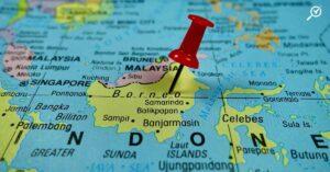 sabah-sarawak-facts-malaysia-featured-image