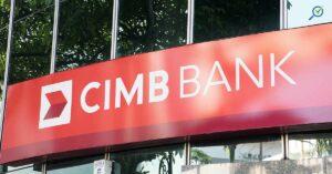 cimb-sustainability-initiatives-sme-business-featured-image
