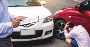 renew-car-insurance-road-tax-license-featured-image