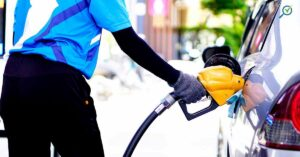 save-petrol-fuel-bills-car-featured-image