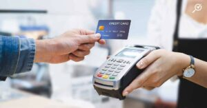 why-you-should-apply-for-credit-card-featured-image
